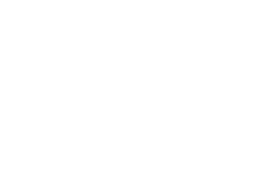 cropped-Final-ISOC-logo-white-1.png